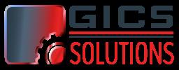 GICS Solutions Inc. Logo